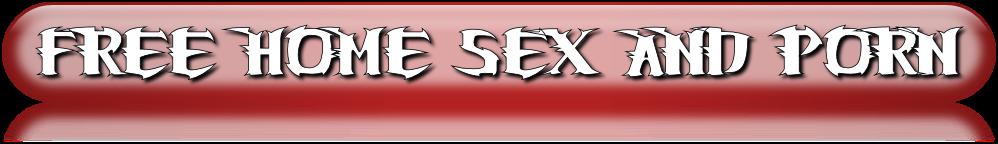 A sessão de fotos pornográficas caseiras terminou com sexo apaixonado pelos vídeos sexys que assistiam.