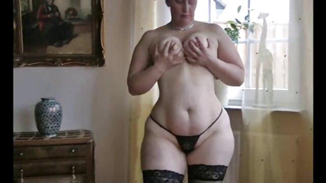 XXX sem registo  Rapariga loira alemã saborosa videos eroticos gravidas numa queca de pontapés