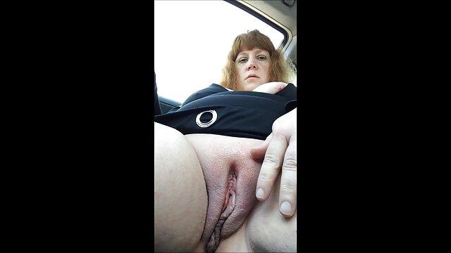 XXX sem registo  Ela pegou na companhia filmes massagens eroticas e levou a língua para o orgasmo.